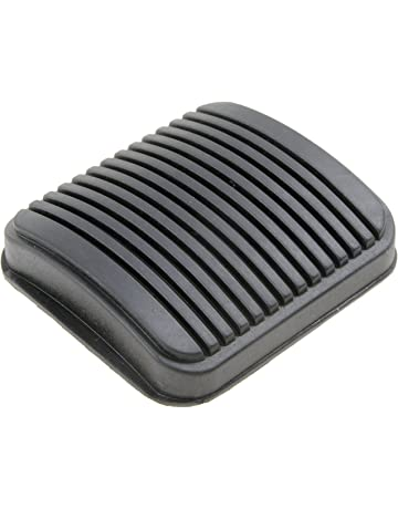 Dorman 20780 HELP! Clutch and Brake Pedal Pad