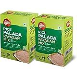 Double Horse Rice Palada Payasam Mix 300g x 2 Pkts