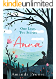 Anna: The heartbreaking new love story from the queen of emotional drama