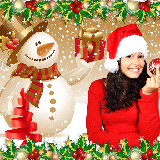 amazoncom christmas photo editor merry christmas camera appstore for android