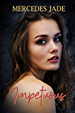 Impetuous (Victory Lap Book 1)