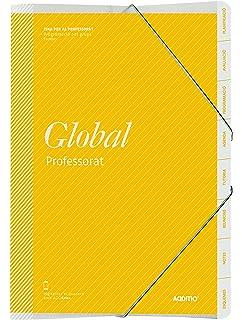 Cuaderno del docente semana página catalán: Amazon.es ...