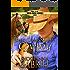 Bear Creek Saddle Cowboy: Sweet Inspirational Cowboy Romance (The Bear Creek Saddle Series Book 2)