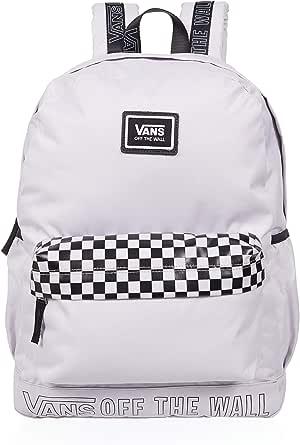 Vans VAPBI Women's Backpack Multicolour (Multicolour)