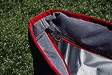 NFL Philadelphia Eagles Unisex LP0757NFL 30 Can