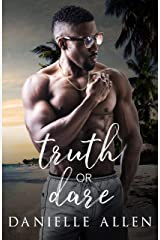 Truth or Dare Kindle Edition