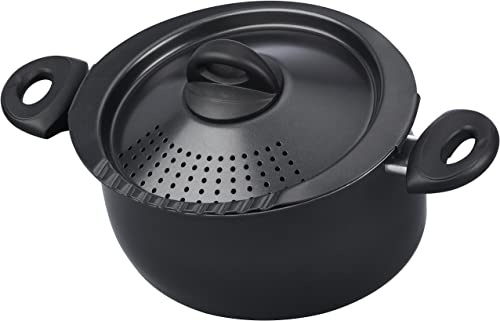 Bialetti-Oval-5.5-Quart-Pasta-Pot-with-Strainer-Lid