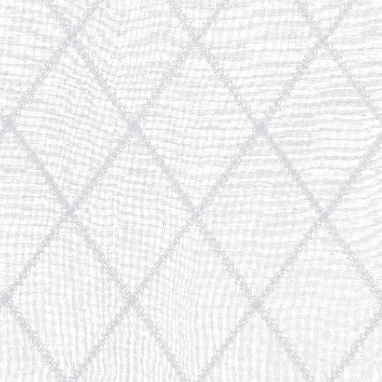 Reduce Calor Aislado y la Radiaci/ón UVA Vidence Parasol Coche Lateral Visera para Ventana lateral de Coche para Beb/és y Mascotas F/ácil Instalaci/ón Compatible con la mayor/ía de Coches 126x52cm