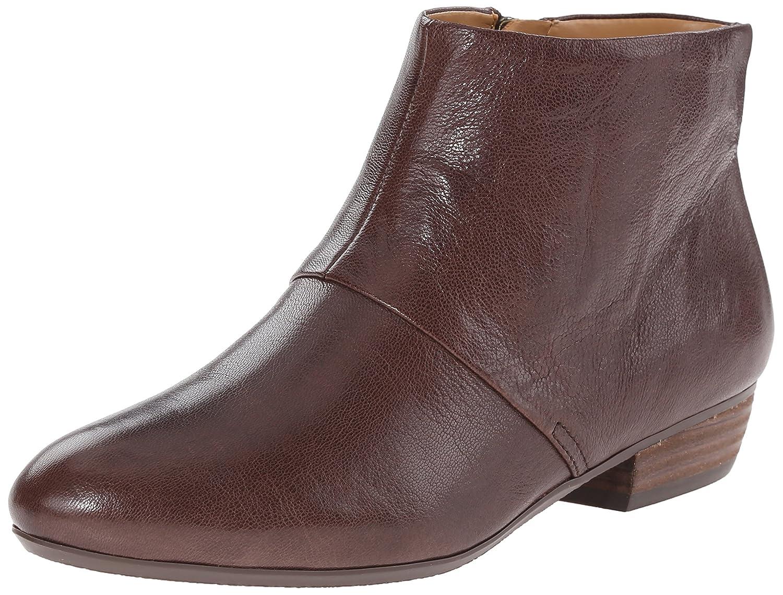 Nine West Women's Ezout Leather Boot
