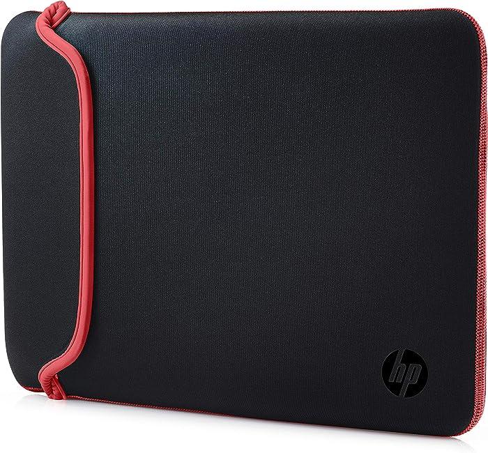 Top 10 Laptop Skin Macbook Pro 13 Inch Cat