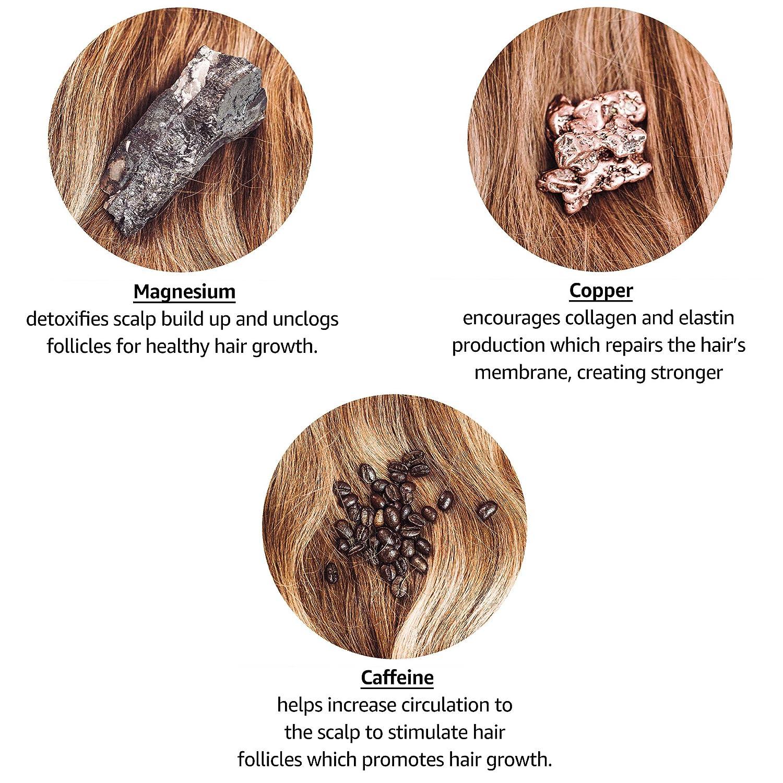 calista Jousse Thickening Spray, Salon Quality Volumizing Spray for All Hair Types, Cruelty Free, 6.8 Fl Oz: Premium Beauty