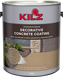 Top 13 Best Concrete Stain Reviews 2021 (In Depth Details) 4