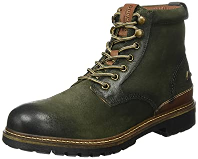 Mens 41bn005-240 Desert Boots Dockers by Gerli 2018 Cheap Price 9y54qz