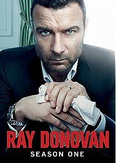 Ray Donovan saison 1 en français