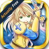 quest training all strike - Arcadia Phantasm: Untold Legend of Fantasy Escape & The Fairy Kingdom