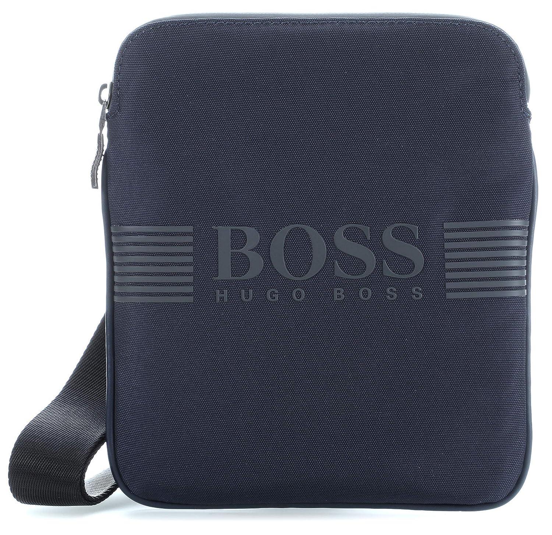 BOSS Athleisure - Pixel_s Zip Env, Shoppers y bolsos de hombro ...