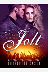 Jolt (Rusted and Reckless Book 2) Kindle Edition