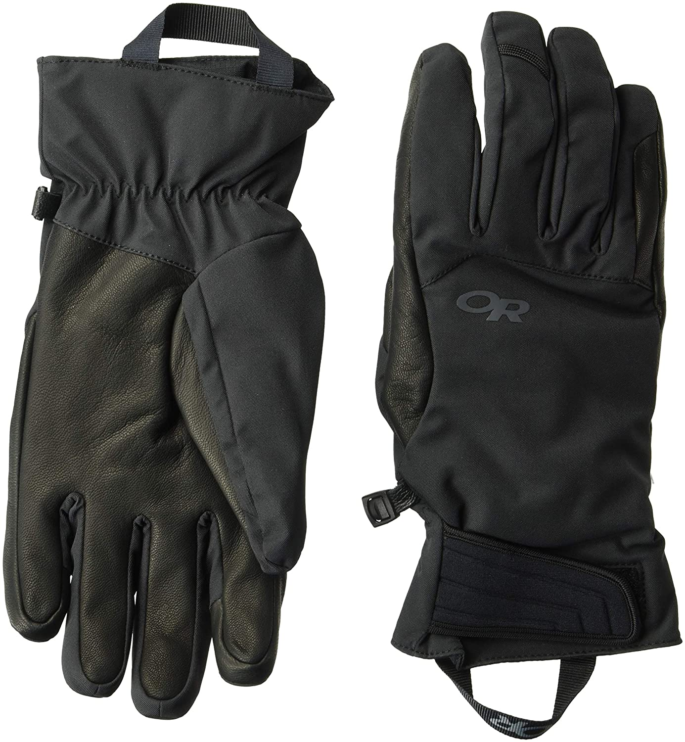 Outdoor Research Damen Handschuhe Direct Contact Gloves