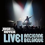 Live! Ancienne Belgique