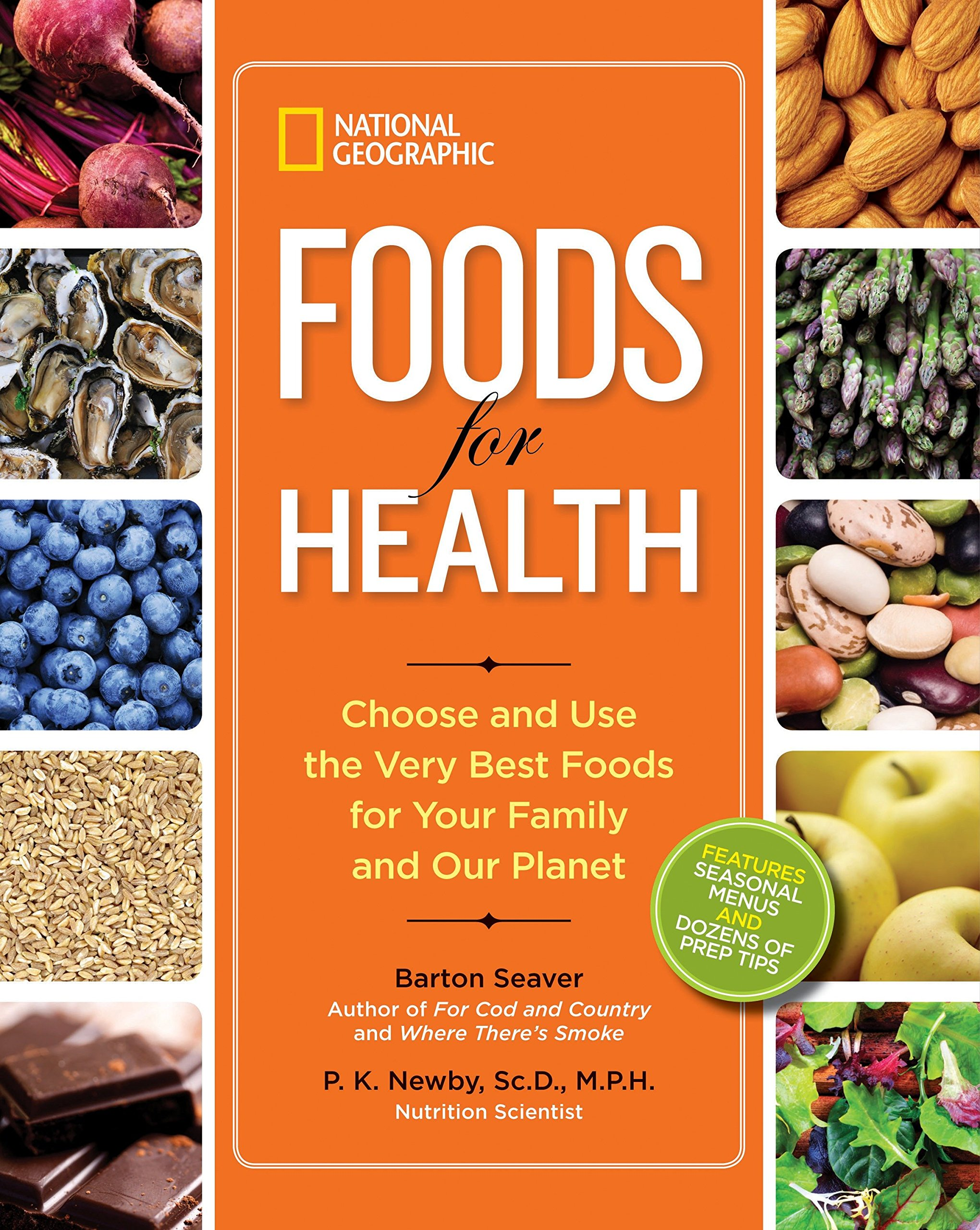 Forum on this topic: Top Foods for Your Health, top-foods-for-your-health/