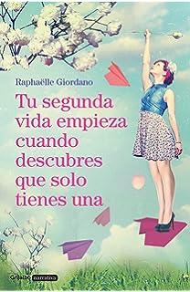 Mujeres que compran flores (EXITOS): Amazon.es: Vanessa ...