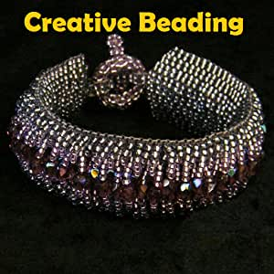 Amazon com: Creative Beading: Appstore for Android