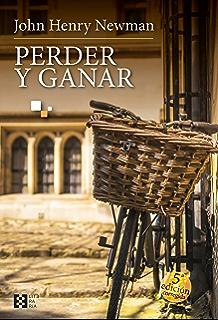 Perder y ganar (Literaria nº 6) (Spanish Edition)