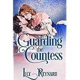 Guarding the Countess