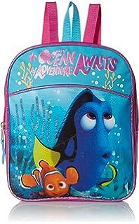 Disney Girls Finding Dory Mini Backpack