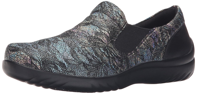 Klogs USA Women's Geneva Slip-On Shoe B012EBFSRM 7 B(M) US|Lace