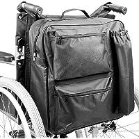 Bolsa de ruedas multifunción | Mochila universal Scooter