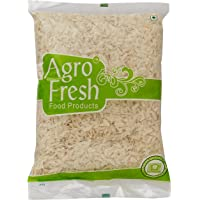 Agro Fresh Thick Avalakki, 500g (Poha)