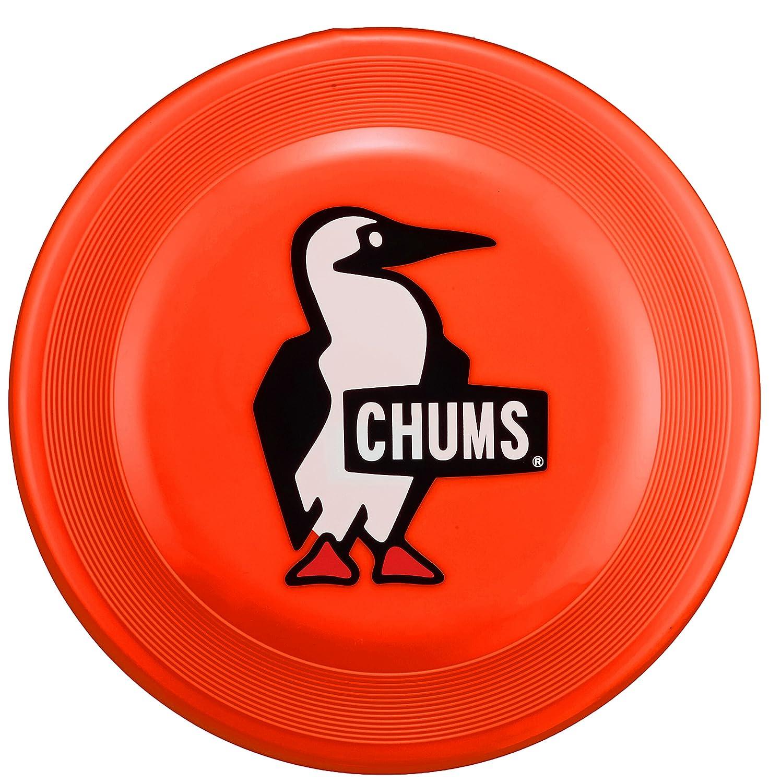 CHUMS Booby Logo