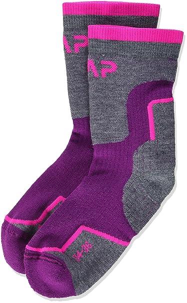 CMP Childrens Socken Socks