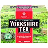 Yorkshire 茶包 Yorkshire 茶 960 bags
