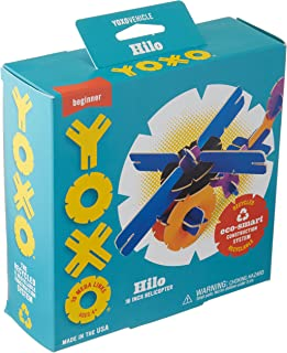 product image for YOXO Hilo Helicopter, 3 in One Kit