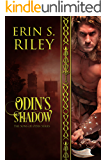 Odin's Shadow (Sons of Odin Book 1)