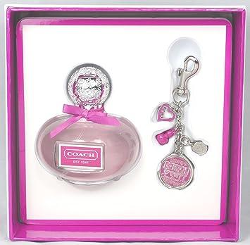 Amazon coach poppy flower set eau de parfum spray 34 oz coach poppy flower set eau de parfum spray 34 oz 001 oz solid perfume mightylinksfo