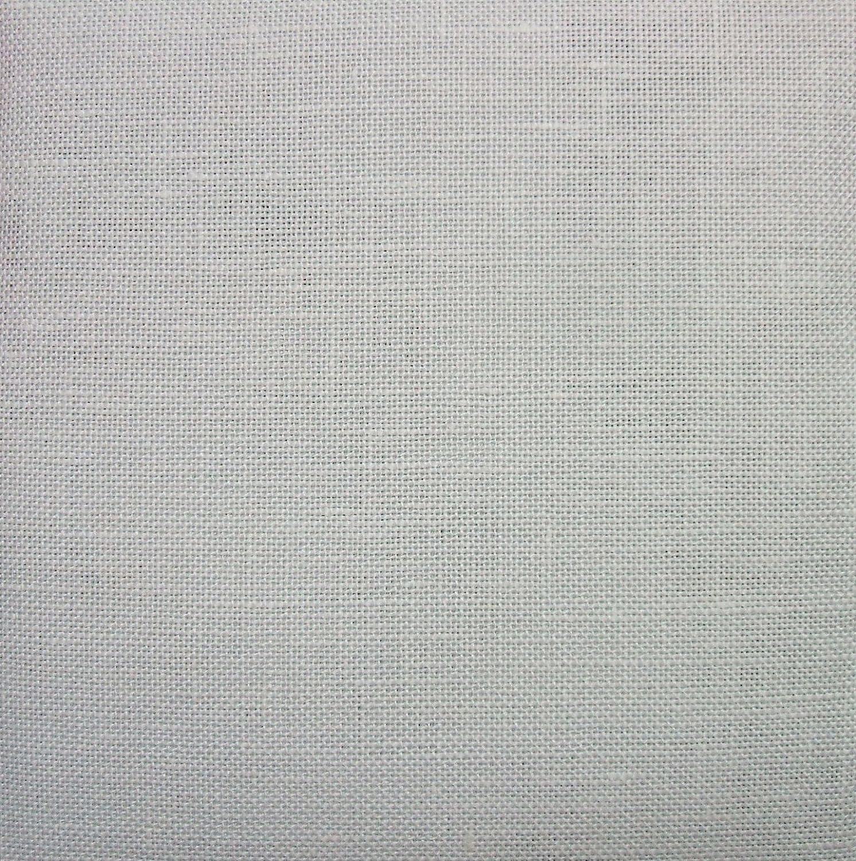 A Piece of 28 count Dark Cream Jobelan 18 X 12 inches