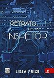 Retrato de um Inspetor (Starters)