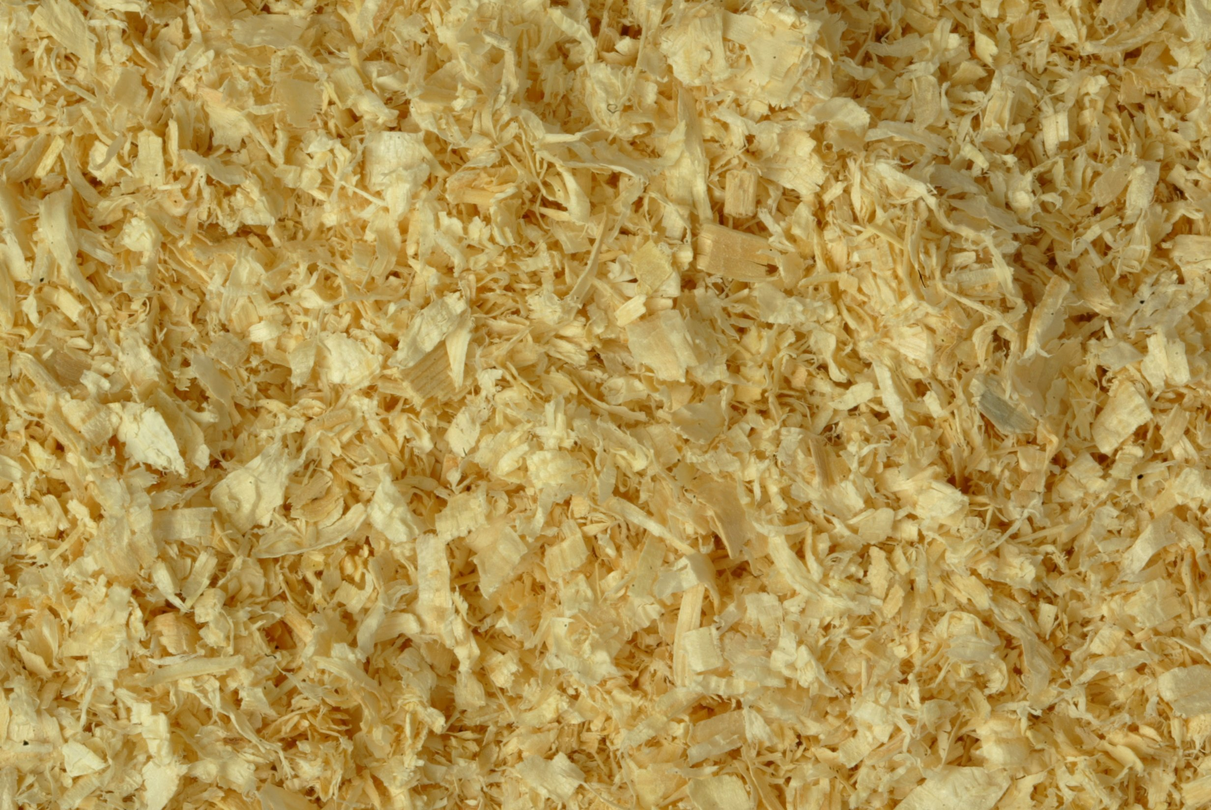 Pettex Chippets Woodchips, Pre Compressed Size 155 Litre