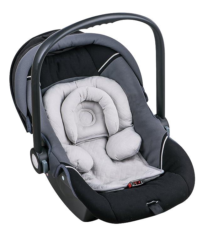 Amazon.com: Jolly Jumper 3 en 1 Baby Hugger: Baby