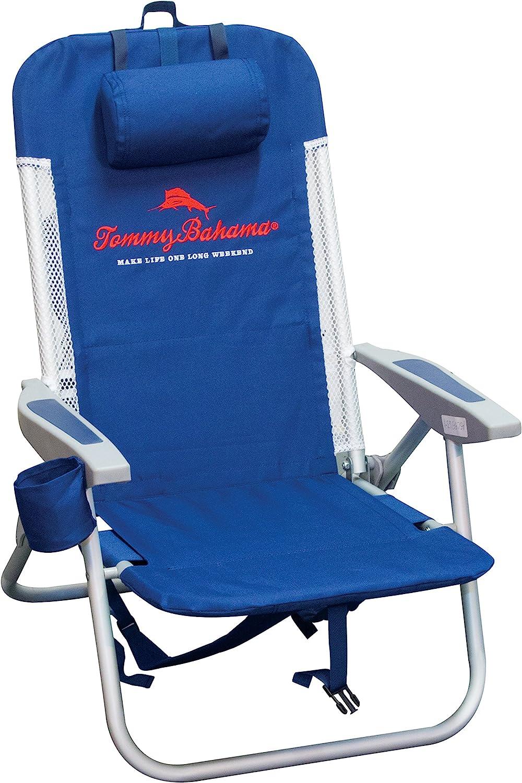7 Best wells beach chairs for elderly [expert's choice] 7
