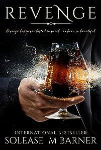 Revenge Book 2