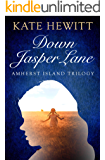 Down Jasper Lane (Amherst Island Trilogy Book 1)
