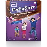 PediaSure Premium Chocolate - 200 g (Refill pack)