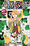ACMA:GAME(8) (週刊少年マガジンコミックス)