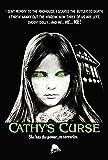 CATHYS CURSE