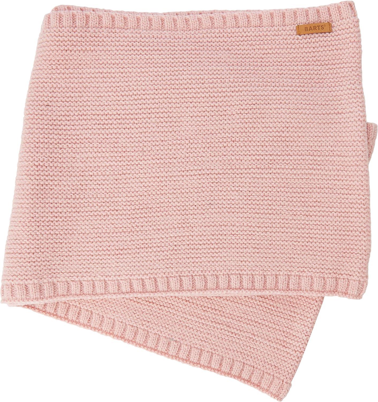 Barts Nerida Col pink