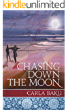 Chasing Down the Moon (English Edition)